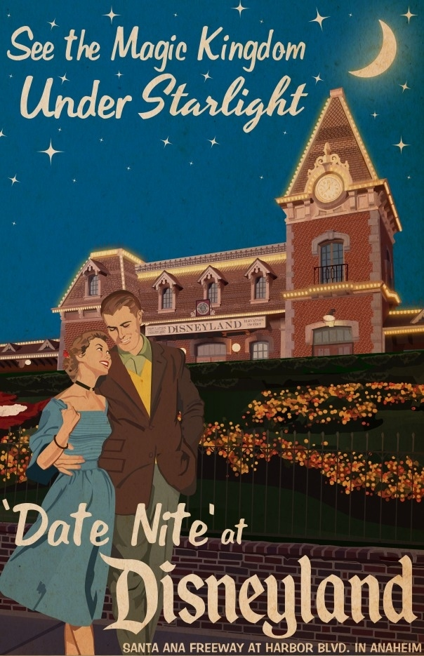 Source: http://www.buzzfeed.com/leonoraepstein/disneylands-date-nite-of-the-50s-will-make-you-wish-you-had